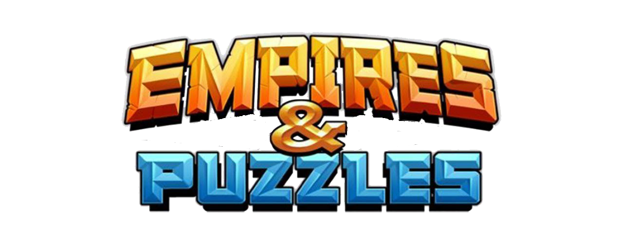 Empires and Puzzles Game Guide